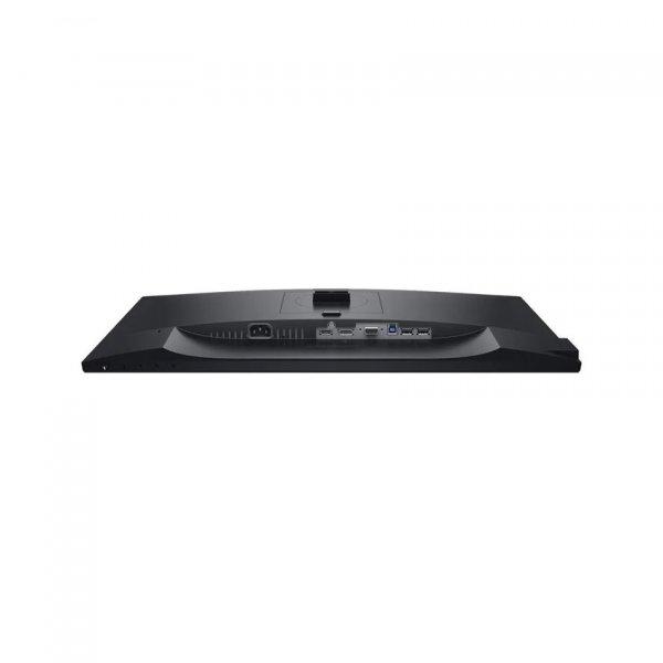 "Monitor Dell P2419H 23,8"" Full HD 1920 x 1080 16:9 IPS"