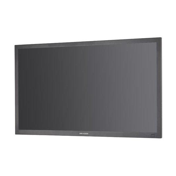 "Monitor Hikvision LCD 43 "" 1920x1080 Black"