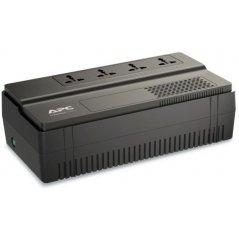 Ups APC Easy BV 500VA AVR Universal Outlet, 230V