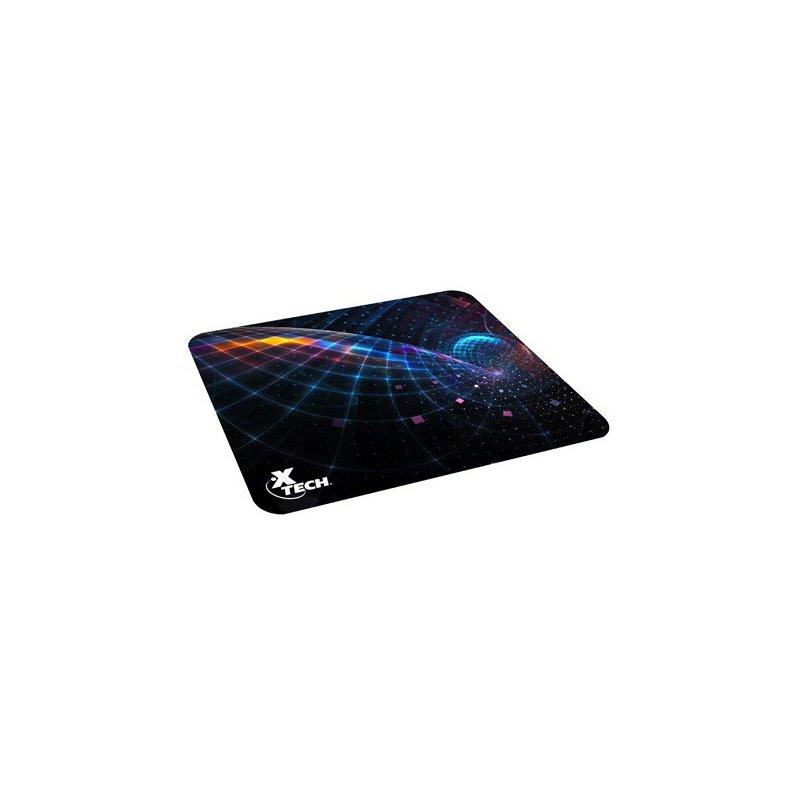 Mouse Pad  Xtech Colonist XTA-181