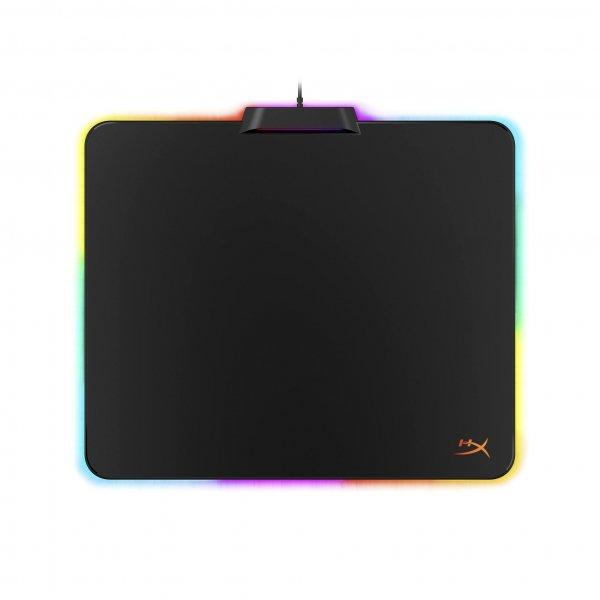 Mouse Pad HyperX FURY Ultra RGB 360°