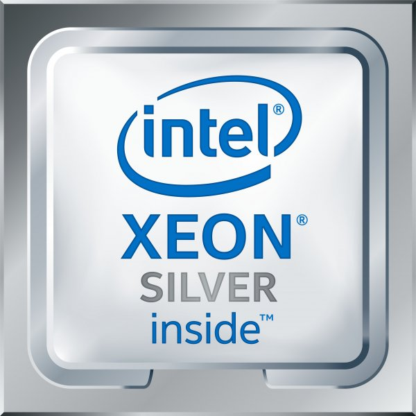 Procesador Lenovo Xeon Silver 4208 - 2.1 GHz 8 Núcleos Socket 3647 11MB Caché  85W