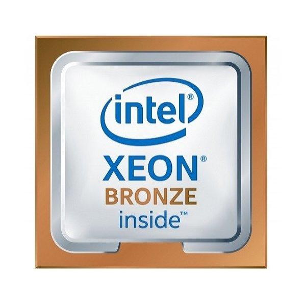 Procesador Lenovo ThinkSystem  Intel Xeon Bronze 1.9GHz SR530/SR570/SR630