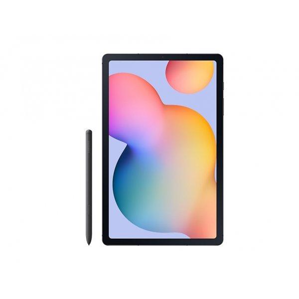 """Tablet Samsung Galaxy Tab S6 Lite SM-P610 10.4"""" 64 GB 4 GB RAM 4G"""