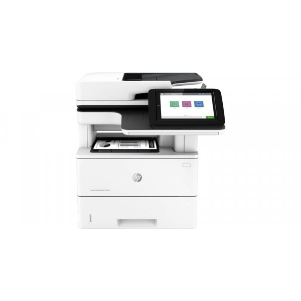 Impresora HP Laserjet Managed E52645DN