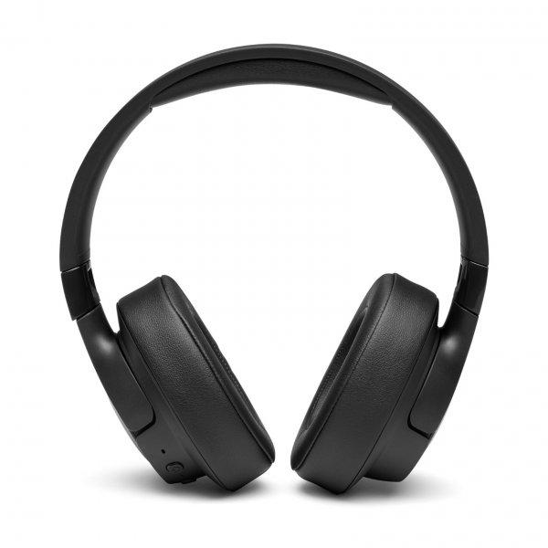 Audífono JBL Tune 750 Inalámbrico