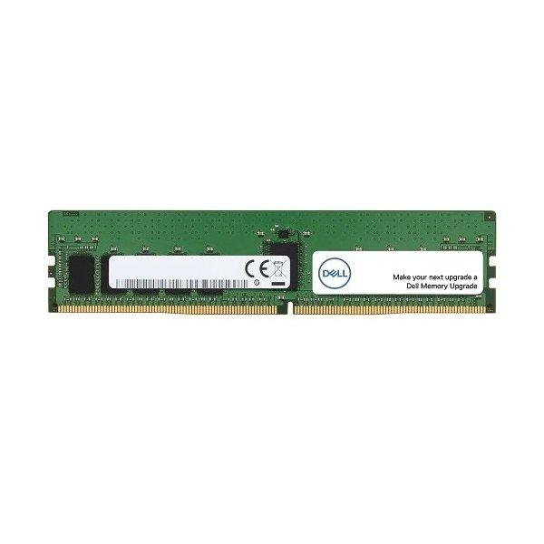 Memoria Ram para Servidor Dell AA601617 1 x 16GB DIMM DDR4-2933 ECC Full buffer