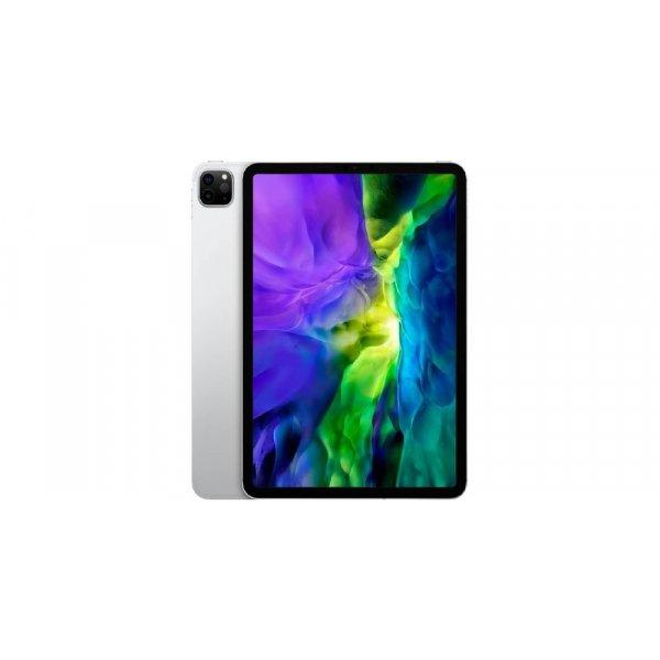 "Tablet Apple iPad Pro 12.9"" Wi-Fi Almacenamiento 512GB Silver"