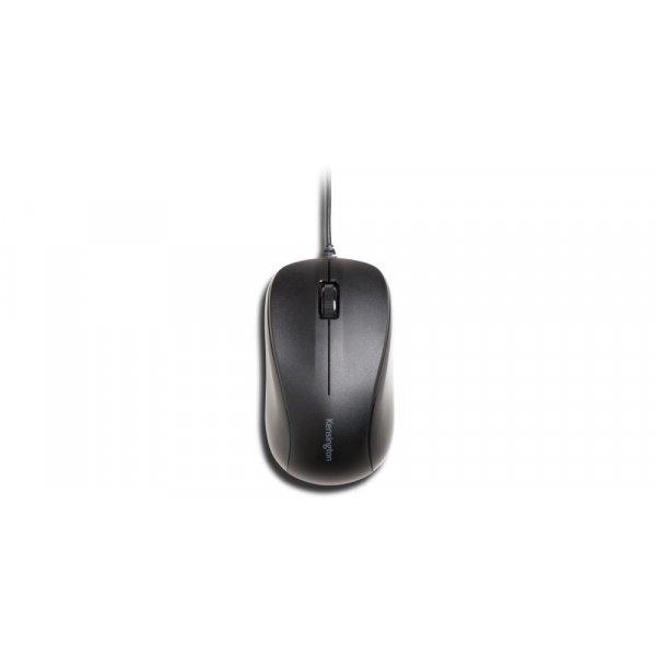 Mouse Kensington Mouse For Life