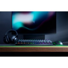 Teclado Razer Huntsman Mini Gamer