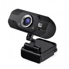 Webcam Clio 30FPS USB 2.0 CLC-1080 FHD