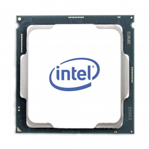 Procesador Intel i9-10850K Socket LGA1200 10 Cores 20 Hilos 3.6/5.2GHz Unlocked Sin Disipador