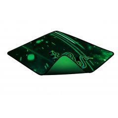 Mouse Pad Goliathus Cosmic Speed S