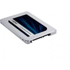 Disco SSD Crucial 500 GB MX500 SATA 2.5