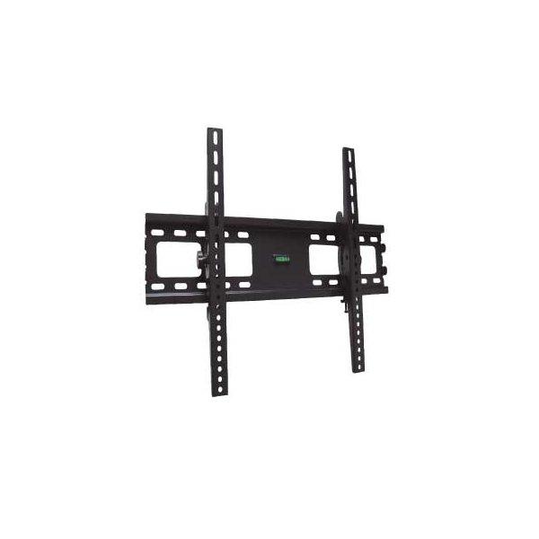 "Soporte Para TV LCD Led Universal Regulable 26-47"" VMAX 400X400 75KG"
