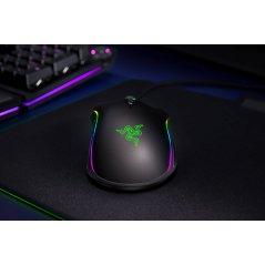 Mouse Razer Mamba Elite