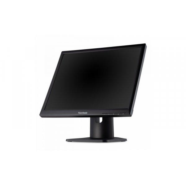 """Monitor Viewsonic TD1711 17"""" TourchScreen 1280x1024"""