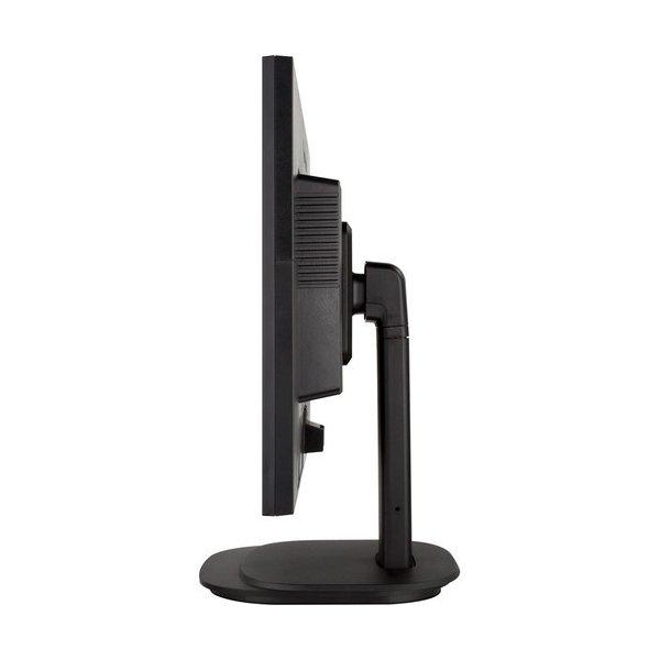 Monitor Led ViewSonic VG2439SMH - 24 Pulgadas