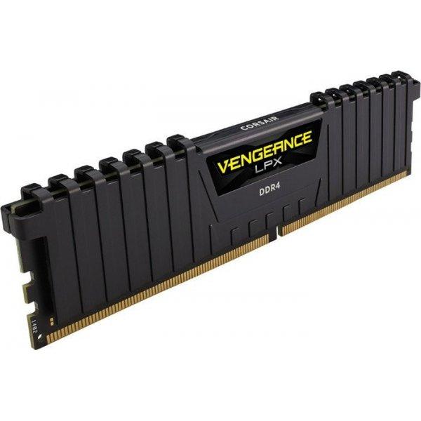 Memoria RAM Corsair Vengeance 16GB DDR4 3000Mhz DIMM