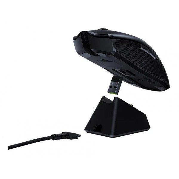 Mouse Razer Viper Ultimate
