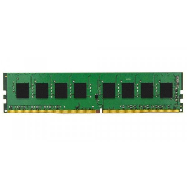 Memoria Ram Kingston 1x4GB 2666MHZ DDR4 DIMM