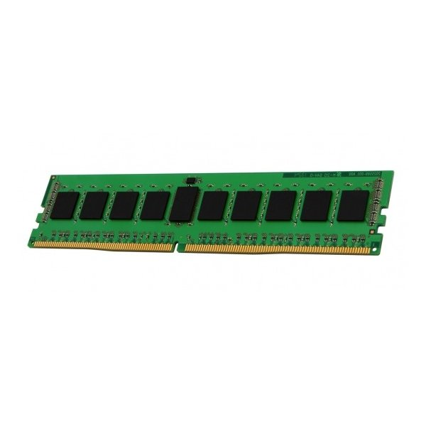 Memoria Ram Kingston 4GB DDR4 2400MHz