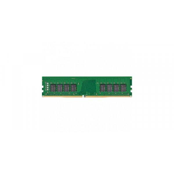 Memoria Ram Kingston 1x4GB DDR42666MHz 288-pin DIMM