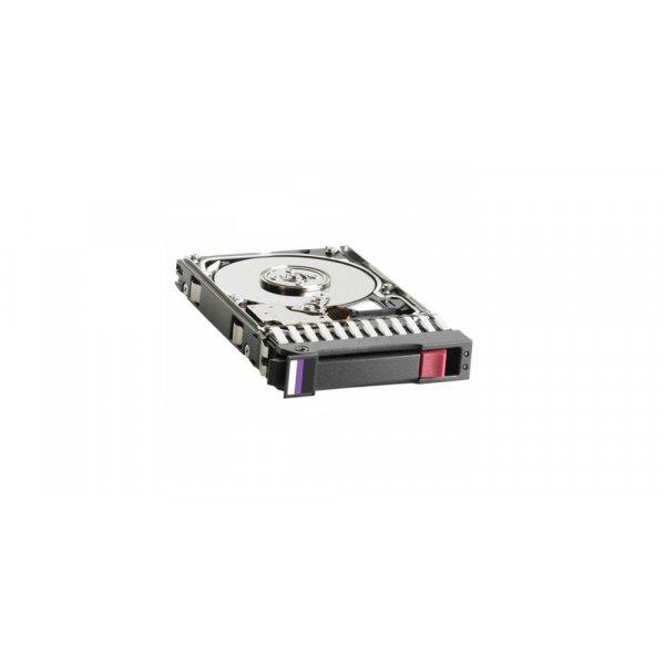 Disco Duro HPE 2TB SAS 12G MIDLINE 7.2K LFF SC Digitally Signed Firmware HDD (Servidor)