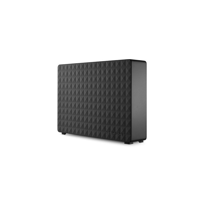 Disco Duro Externo Seagate 6TB Ext USB 3.0 Expansion