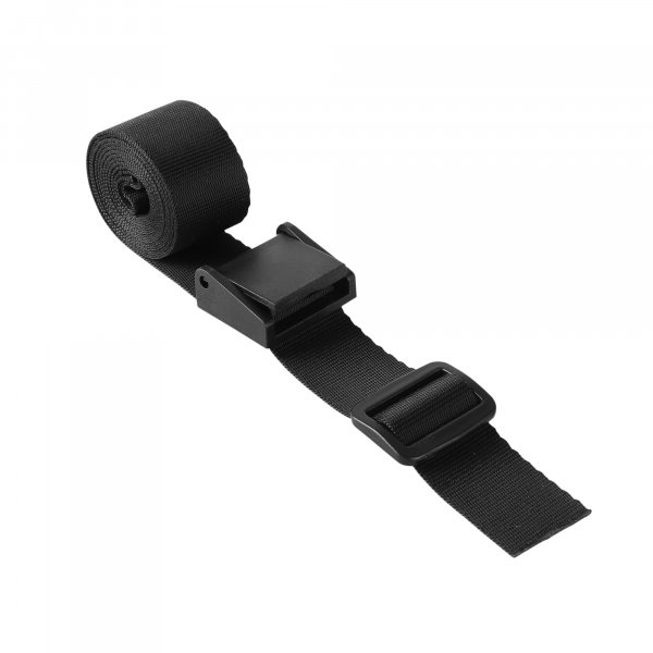 Base Ergonómica para Cpu Montaje en Pared Ajustable 122-121mm 10kg